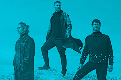 Take-That-hydro-glasgow-tickets Take That - Greatest Hits