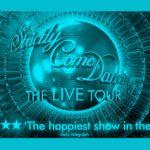 strictly-live-hydro-glasgow-tickets-2019