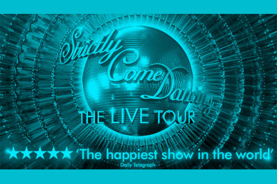 strictly-live-hydro-glasgow-tickets-2019 Strictly Come Dancing Live Tour 2019