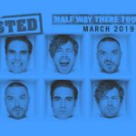 busted-hydro-glasgow-tickets-2019