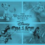 disney-on-ice-hydro-glasgow-tickets-2019