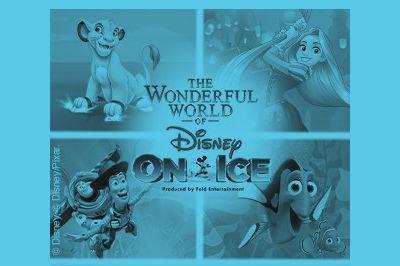 disney-on-ice-hydro-glasgow-tickets-2019 Wonderful World of Disney on Ice