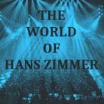 hans-zimmer-hydro-glasgow-tickets