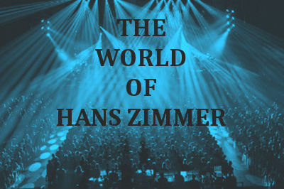hans-zimmer-hydro-glasgow-tickets World of Hans Zimmer