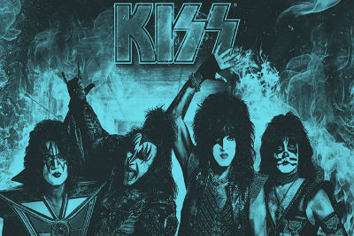 kiss-hydro-glasgow-tickets-2019 Kiss - End of the Road Tour