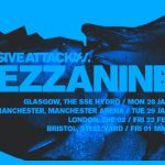 massive-attack-hydro-glasgow-2019