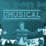 mrs-browns-boys-musical-tickets-hydro-glasgow