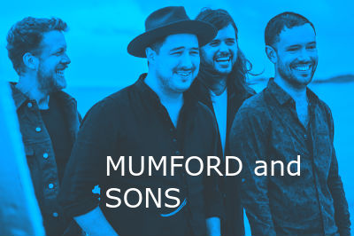 mumford-and-sons-hydro-glasgow-tickets Mumford and Sons - Delta Tour