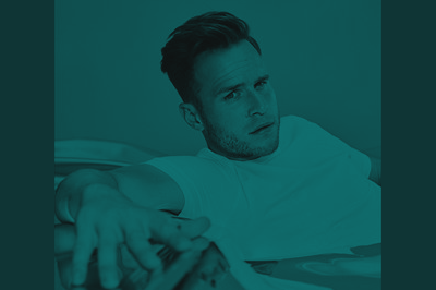 olly-murs-hydro-glasgow-tickets Olly Murs - May 2019
