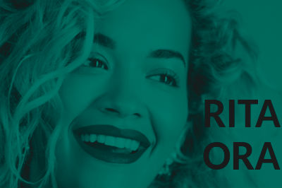 rita-ora-hydro-glasgow-tickets-2019 Rita Ora - May 2019