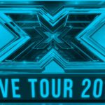 x-factor-live-2019-hydro-glasgow-tickets
