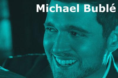 Michael-buble-tickets-hydro-glasgow