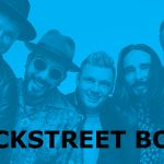 backstreet-boys-hydro-glasgow-tickets