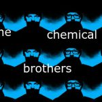 chemical-brothers-hydro-glasgow-tickets