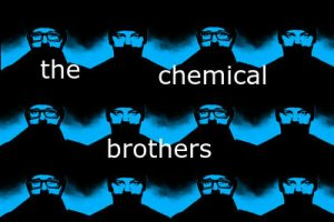 chemical brothers hydro glasgow tickets