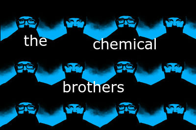 chemical-brothers-hydro-glasgow-tickets Chemical Brothers - Nov 2019