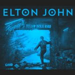 elton-john-tickets-hydro-glasgow