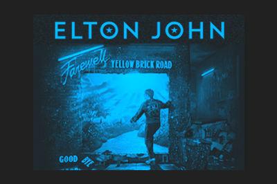 elton-john-tickets-hydro-glasgow