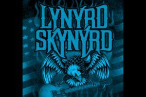 lynyrd skynyrd hydro glasgow tickets