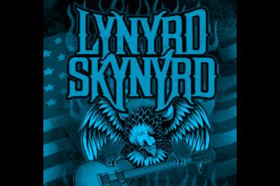 Lynyrd Skynyrd – Farewell Tour