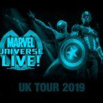marvel-universe-glasgow-tickets-2019