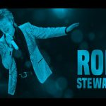 rod-stewart-tickets-hydro-glasgow-2019