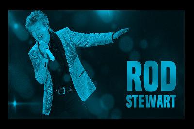 rod-stewart-tickets-hydro-glasgow-2019