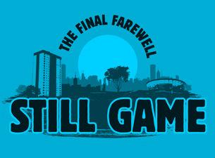 still-game-live-farewell-hydro-glasgow