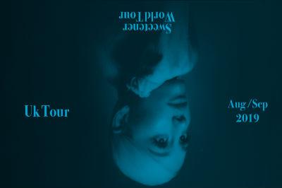 ariana-grande-hydro-glasgow-2019