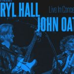daryl-hall-john-oates-hydro-glasgow-tickets