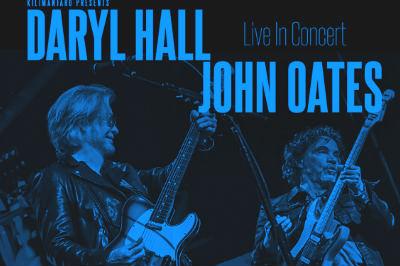daryl-hall-john-oates-hydro-glasgow-tickets