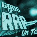 gods-of-rap-tickets-hydro-glasgow