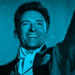 hugh-jackman-hydro-glasgow-tickets
