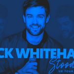 jack-whitehall-tour-hydro-glasgow-tickets