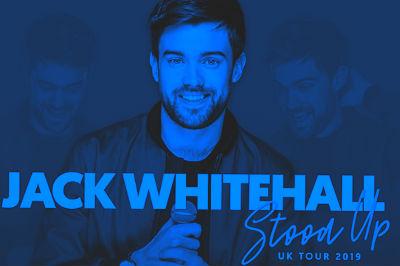 jack-whitehall-tour-hydro-glasgow-tickets