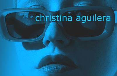 christina-aguilera-hydro-glasgow-tickets