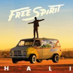 Khalid-Free-Spirit-Tour-Glasgow-Hydro-Tickets