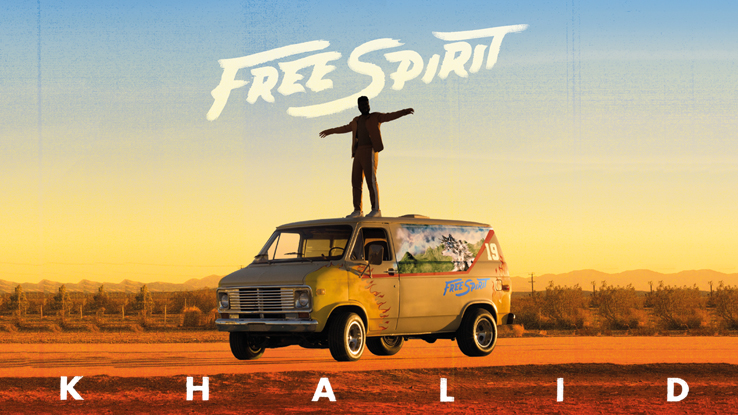 Khalid-Free-Spirit-Tour-Glasgow-Hydro-Tickets