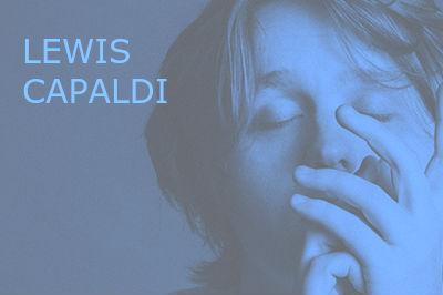 lewis-capaldi-tickets-hydro-glasgow Lewis Capaldi Tickets