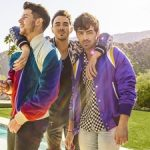 jonas-brothers-tickets-sse-hydro-glasgow