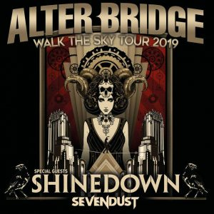 alter-bridge-sse-hydro-tickets-300x300 Alter Bridge - Shinedown Tickets