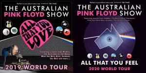 australian-pink-floyd-tickets-sse-hydro-2019-300x150 Australian Pink Floyd - November 2019