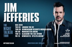 jim-jefferies-tickets-sse-hydro-300x196 Jim Jefferies Tickets