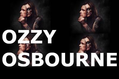 ozzy-osbourne-sse-hydro-tickets Ozzy Osbourne Tickets 2020