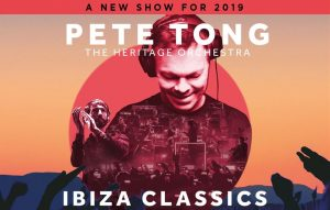 pete-tong-ibiza-classics-manchester-arena-tickets-300x191 Pete Tong Ibiza Classics Tickets