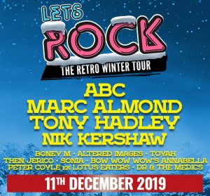 retro-rock-abc-sse-hydro-tickets-300x279 Let's Rock the Retro Winter Tour Tickets