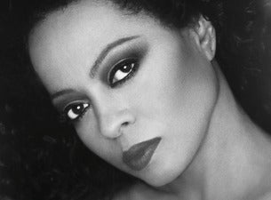 diana-ross-tickets-sse-hydro-glasgow