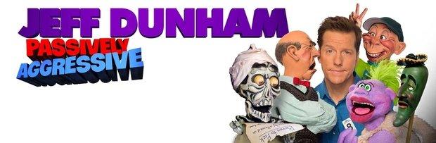 jeff-dunham-glasgow-tickets Jeff Dunham