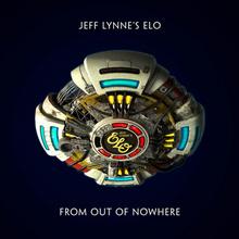 jeff-lynne-elo-glasgow-tickets Jeff Lynne's Elo - 2020 Tour