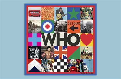 the-who-glasgow-tickets-2020 The Who - 23 March 2020